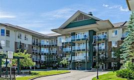 221,-3111 34 Avenue Northwest, Calgary, AB, T2L 0Y2