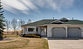407 Hope Bay, Rural Rocky View County, AB, T1X 1G5