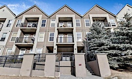 311,-15304 Bannister Route Southeast, Calgary, AB, T2X 0M8
