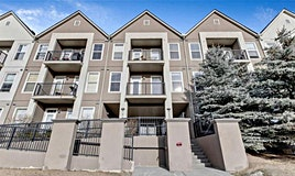 311,-15304 Bannister Road Southeast, Calgary, AB, T2X 0M8
