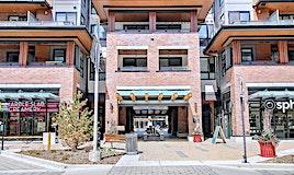 216,-122 Mahogany Centre Southeast, Calgary, AB, T3M 2Y1
