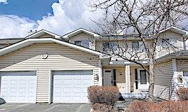 230 Hawkstone Manor Northwest, Calgary, AB, T3G 3X2