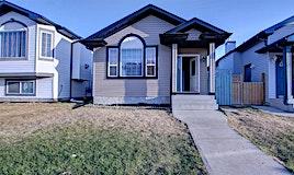 211 Taracove Estate Drive Northeast, Calgary, AB, T3J 4R2
