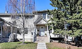 621 Killarney Glen Court Southwest, Calgary, AB, T3E 7H4