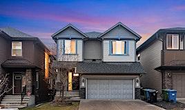 20 Evansview Manor Northwest, Calgary, AB, T3P 0J7
