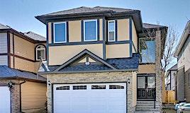506 Saddlelake Drive Northeast, Calgary, AB, T3J 0R6