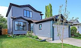 419 Shawbrooke Circle Southwest, Calgary, AB, T2Y 2Z8