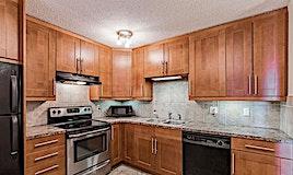 405,-521 57 Avenue Southwest, Calgary, AB, T2V 4N5