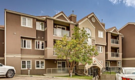 2032,-2032 Edenwold Heights Northwest, Calgary, AB, T3A 3V2