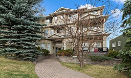 103,-4718 Stanley Route Southwest, Calgary, AB, T2S 2R2