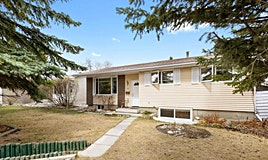 43 Allandale Close Southeast, Calgary, AB, T2H 1W1