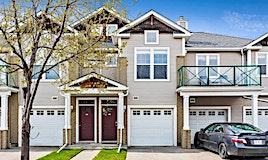 1106,-39 Hidden Creek Place Northwest, Calgary, AB, T3A 6B9