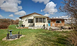 272-282116 Township 272, Rural Rocky View County, AB, T2A 2Y5