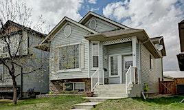 4 Covecreek Close Northeast, Calgary, AB, T3K 0J5