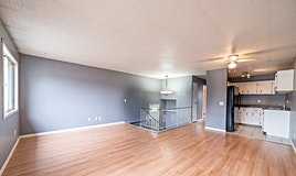 217 Aboyne Place Northeast, Calgary, AB, T2A 5Z2