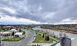 1209,-1108 6 Avenue Southwest, Calgary, AB, T2P 5K1