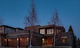 110 Aspen Ridge Place Southwest, Calgary, AB, T3H 0J6