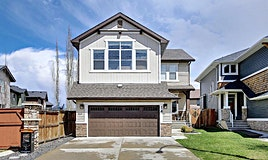 14 Auburn Glen Way Southeast, Calgary, AB, T3M 0L4