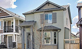 3077 New Brighton Grove Southeast, Calgary, AB, T2Z 1G3