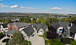 302 Patterson Boulevard Southwest, Calgary, AB, T3H 3K1