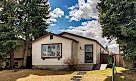 103 Abingdon Way Northeast, Calgary, AB, T2K 3M9