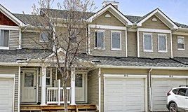 192 Country Village Manor Northeast, Calgary, AB, T3K 0L6