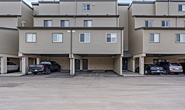 206,-1540 29 Street Northwest, Calgary, AB, T2P 5K1