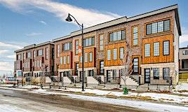 231,-81 Greenbriar Place Northwest, Calgary, AB, T3B 6J1