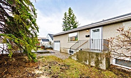 4323 Bowness Route Northwest, Calgary, AB, T3B 0A5