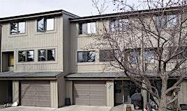 13,-10401 19 Street Southwest, Calgary, AB, T2W 3E7