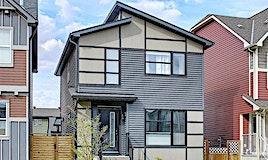 149 Walden Parade Southeast, Calgary, AB, T2X 0Z8