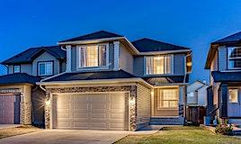 43 Saddleridge Close Northeast, Calgary, AB, T3J 4X2