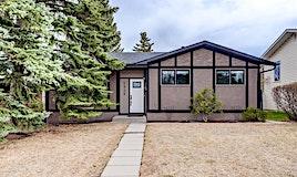 5939 Dalkeith Hill Northwest, Calgary, AB, T3A 1G7