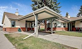 2738 Dovely Park Southeast, Calgary, AB, T2B 3G8