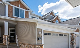 74 Discovery Heights Southwest, Calgary, AB, T3H 4Y6