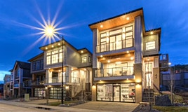 44 Timberline Way Southwest, Calgary, AB, T3H 0W3