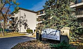 403,-130 25 Avenue Southwest, Calgary, AB, T2S 0K9