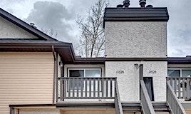 11624 Oakfield Drive Southwest, Calgary, AB, T2W 5K2