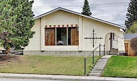 3119 106 Avenue Southwest, Calgary, AB, T2W 2E1