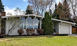 153 Wildwood Drive Southwest, Calgary, AB, T3C 3C7