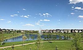 228 Legacy Boulevard Southeast, Calgary, AB, T2X 0Y7