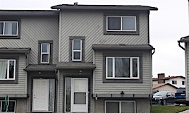 35,-12 Templewood Drive Northeast, Calgary, AB, T1Y 4R7