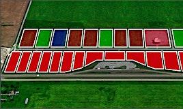 50 Durum Drive, Rural Wheatland County, AB, T0J 1X0