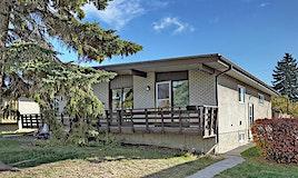 51 Holland Street Northwest, Calgary, AB, T2K 2E7