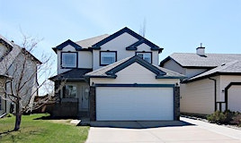 12665 Coventry Hills Way Northeast, Calgary, AB, T3K 4Z9