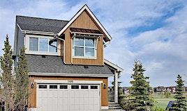 1408 Livingston Way Northeast, Calgary, AB, T3P 0W1