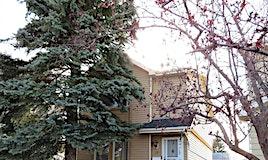 19 Erin Grove Court Southeast, Calgary, AB, T2B 3A8