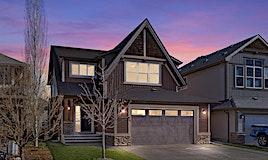 12 Auburn Shores Manor Southeast, Calgary, AB, T3M 0X1