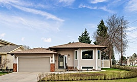 41 Sun Canyon Way Southeast, Calgary, AB, T2X 2T8