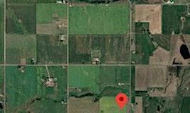 273021-273021  12 Range Route, Airdrie, AB, T4A 4B4